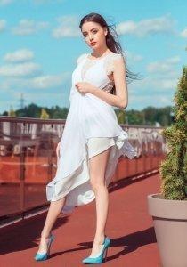 Фотография Лолита