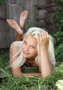 Фотография Ксюша