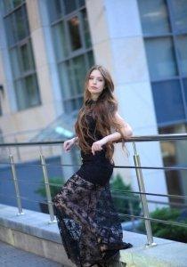 Фотография Василиса