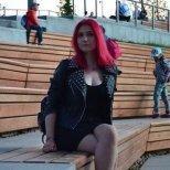 Фотография Ольга