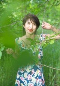 Фотография Соня