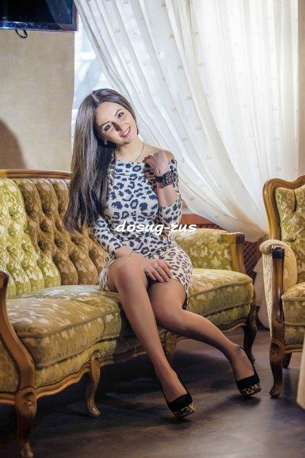 М каширская индивидуалки проститутки украини